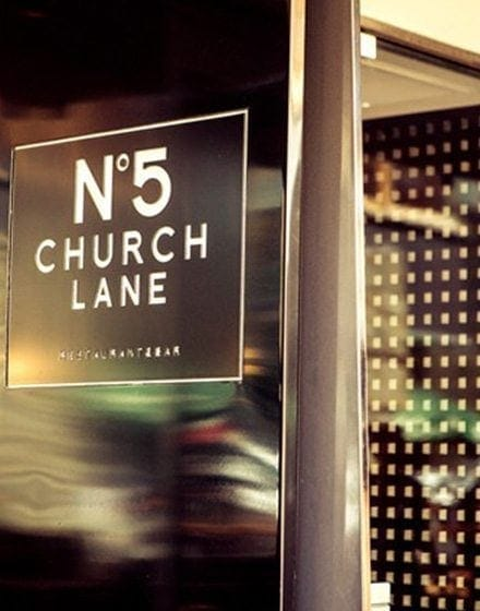 No5-Church-Lane-Bar-and-Restaurant-1