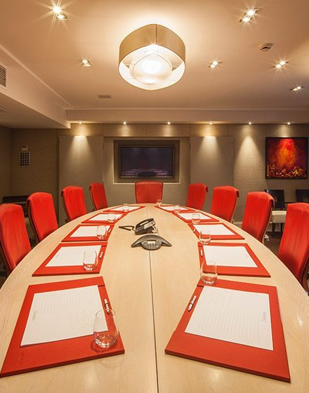 The-Spire-Hotel-Conferences