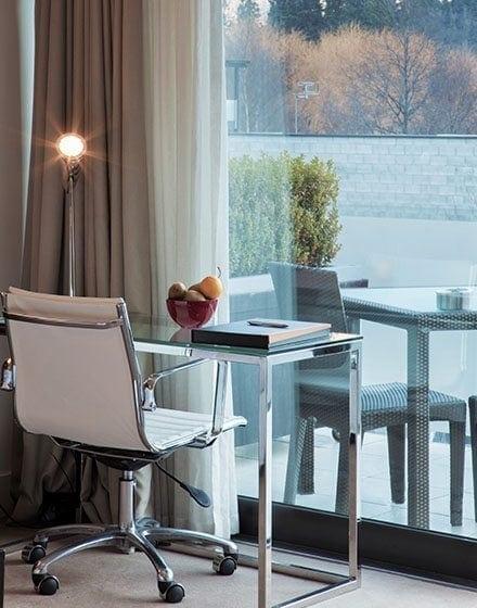 The-Spire-Hotel-Suites