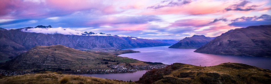 the-spire-hotel-queenstown-scenery