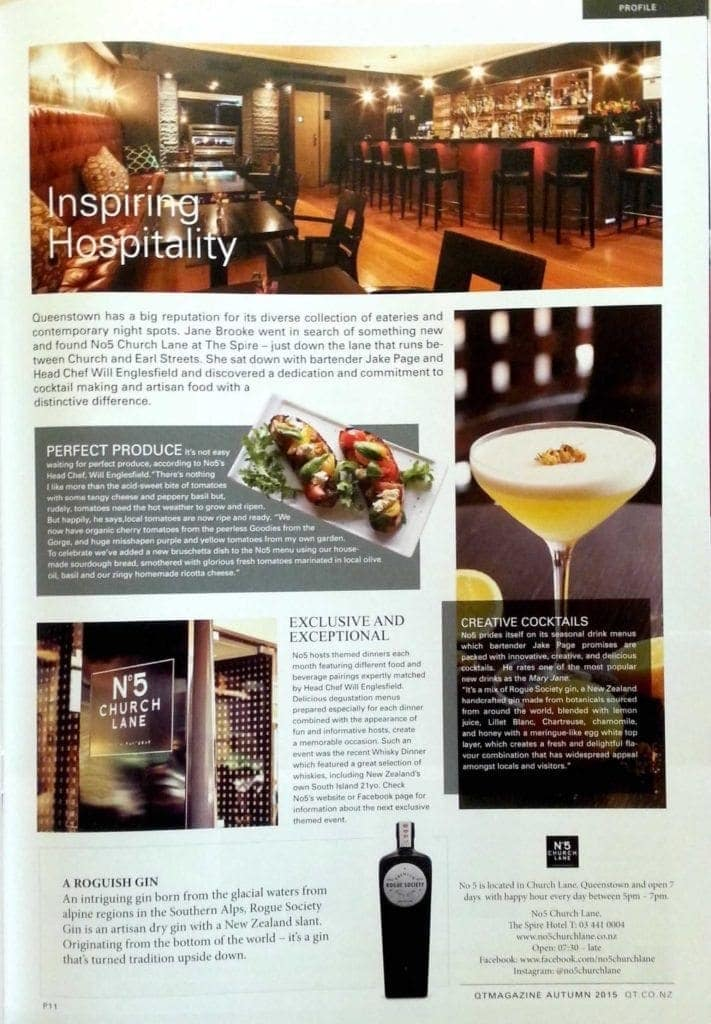The-Spire-Hotel-Press-QT-Magazine-Page-2