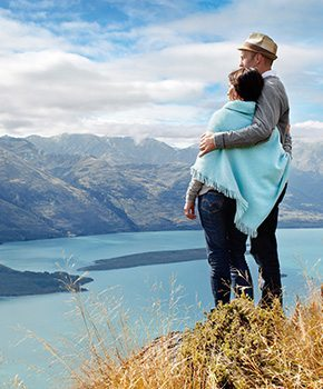 Accommodation-Packages-Honeymoon-Package