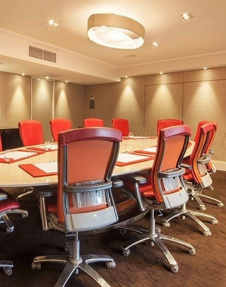 The-Spire-Hotel-Conference-Packages