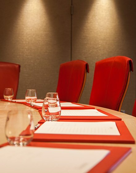 The-Spire-Hotel-Conference-Services