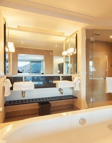 the-spire-hotel-luxury-bathroom