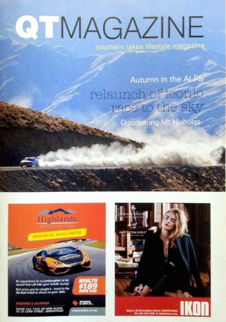 The-Spire-Hotel-Press-QT-Magazine-Page-1