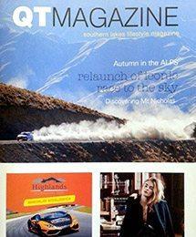 The-Spire-Hotel-Press-QT-Magazine-Thumb