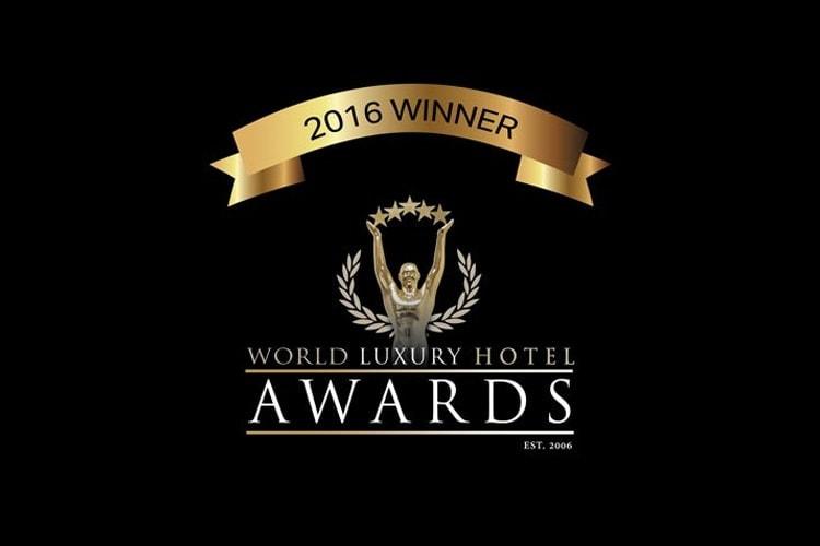 New Zealand's Best Luxury Romantic Hotel