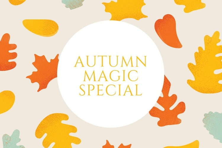 Autumn Magic Special Queenstown