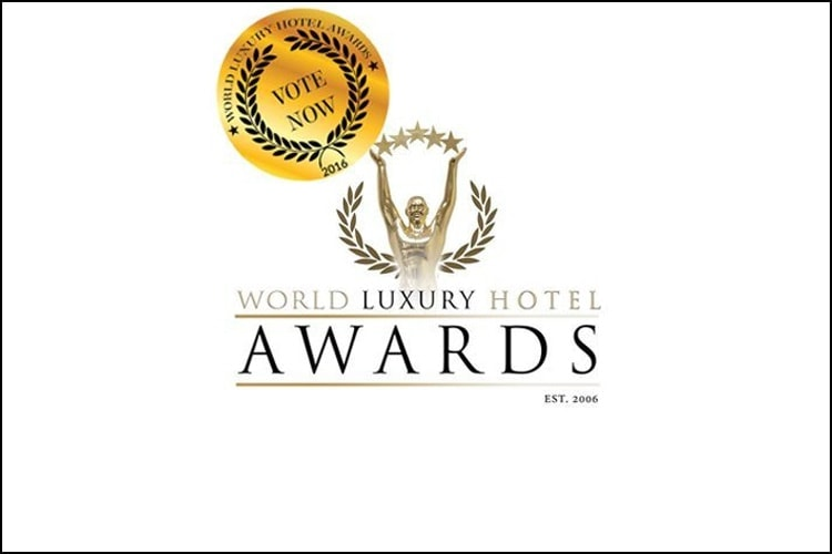 The Spire Hotel recognised in global awards