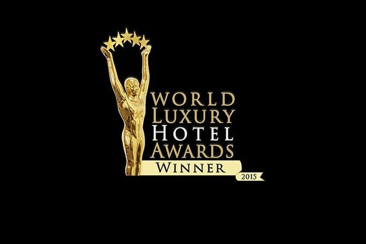 The Spire named top in class at World Luxury Hotel Awards
