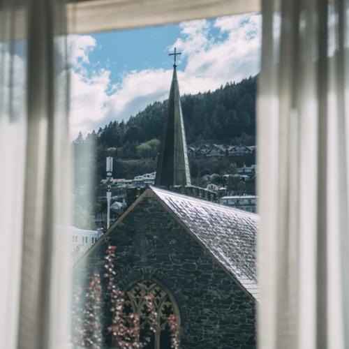 spire-hotel-gallery-19