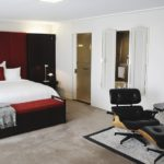 The Spire Hotels Suites Photo5