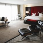 The Spire Hotels Suites Photo12
