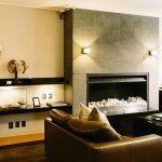 The Suites 3