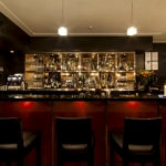 The Spire Hotel Dining 36
